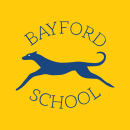 Bayford School