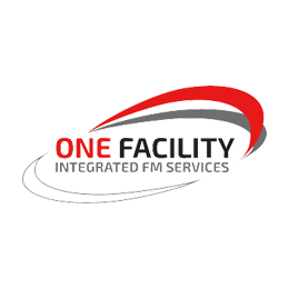 One Facility